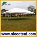 Classic Frame Tent