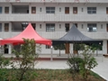 Pagoda Marquee Tent, 2014 hot sale pogada marquee tent