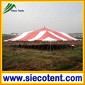 China wholesale custom 80'x80' Pole Tent