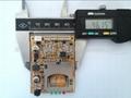 AFN-MK1迷你SD卡录像板