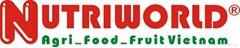 Nutri world co., Ltd