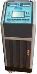 Hot Melt Adhesive Machine 25L Gear Pump Type