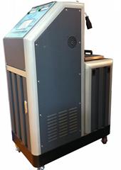 Hot Melt Machine 50L Gear Pump Type