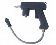 Hot Melt Glue Handgun (Strip Type)