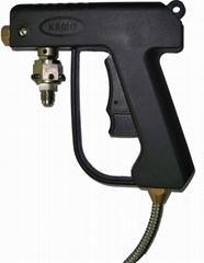 Hot Melt Adhesive Hand Gun (Spiral Type)