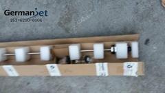 油压机液压机专用高精密进口电子尺1740210750