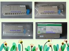 OKIC610國產粉盒硒鼓定影器轉印皮帶