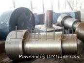 合金结构钢SCr440