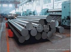 P20模具钢材420塑料模具钢