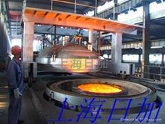 新品鈹銅合金 H62