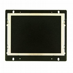 A61L-0001-0095液晶显示器