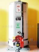 韩国ABC立式热水锅炉 1