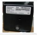 安徽西门子程控器LFL1.33