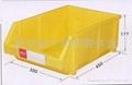 天津塑料零件盒