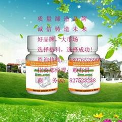 绿色健康型饮水机消毒剂