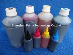 染料,颜料,热转印,弱溶剂墨水