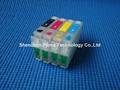 ME101/ME10填充墨盒