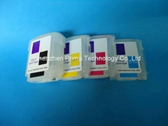 Refill cartridge for HP1000/1200/100/110(HP10/11)