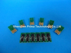CISS Chip for EPSON T60/