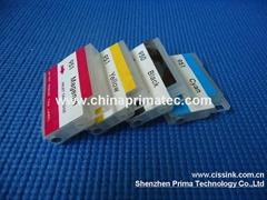 HP950/951/HP810