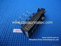 HP950/951/8100/8600 cartridge contact board