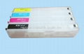 HP970/971 refillable cartridge for HP