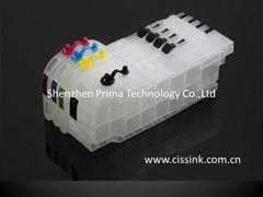LC509/505/LC539/535/DCP-J100/J105/J200 填充墨盒
