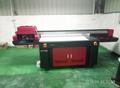 UV平板打印机 6