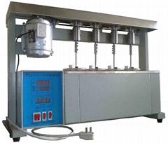 潤滑油鏽蝕測定器