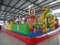 山西儿童城堡 4