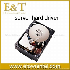 HPE IBM LENOVO Server hard disk
