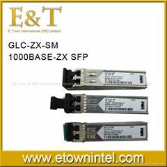 Cisco module card SFP GLC VWIC...