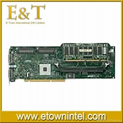 hp server power supply 03296-B21 512327-B21 500172-B21 399771-B21 348114-B21