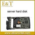 hp server hard disk 375861-B21