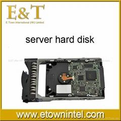hp server hard disk 375861-B21|384842-B21 376597-001|434916-001|389346-001