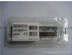 hp DDR4 726717-B21 72671