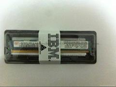 IBM DDR2 memory 43V7356