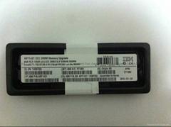 IBM DDR3 memory 90Y3109