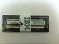 IBM DDR3 memory 00D4955 00D4959 46C0560 46C0563 46C0564 00D4981 2
