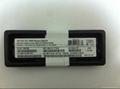 IBM DDR3 memory 00D4955 00D4959 46C0560 46C0563 46C0564 00D4981 3