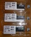 hp server ram DDR3 500656-B21 500658-B21/593339-B21 500662-B21 3