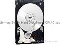 hp server hard disk 431958-B21