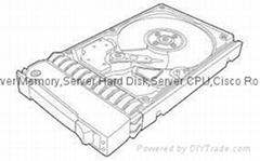 hp server hard disk 581284-B21|508310-001|518310-001 581286-B21|581311-001