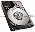 hp server hard disk 581284-B21 508310-001 518310-001 581286-B21 581311-001 8
