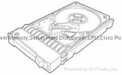 hp server hard disk 516816-B21|454232-B21 517352-001|454274-001 516828-B21|51735