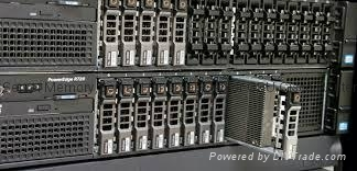 hp server hard disk 507614-B21 461137-B21 508011-001 461289-001 507616-B21 50801 6