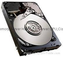 hp server hard disk 507614-B21 461137-B21 508011-001 461289-001 507616-B21 50801 7