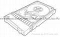 hp server hard disk 652597-B21