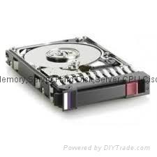 hp server hard disk 652757-B21/653948-001 652766-B21 695510-B21 658071-B21/65810 1