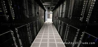 hp server hard disk 652757-B21/653948-001 652766-B21 695510-B21 658071-B21/65810 17